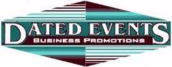 Dated Events Business Promotions
